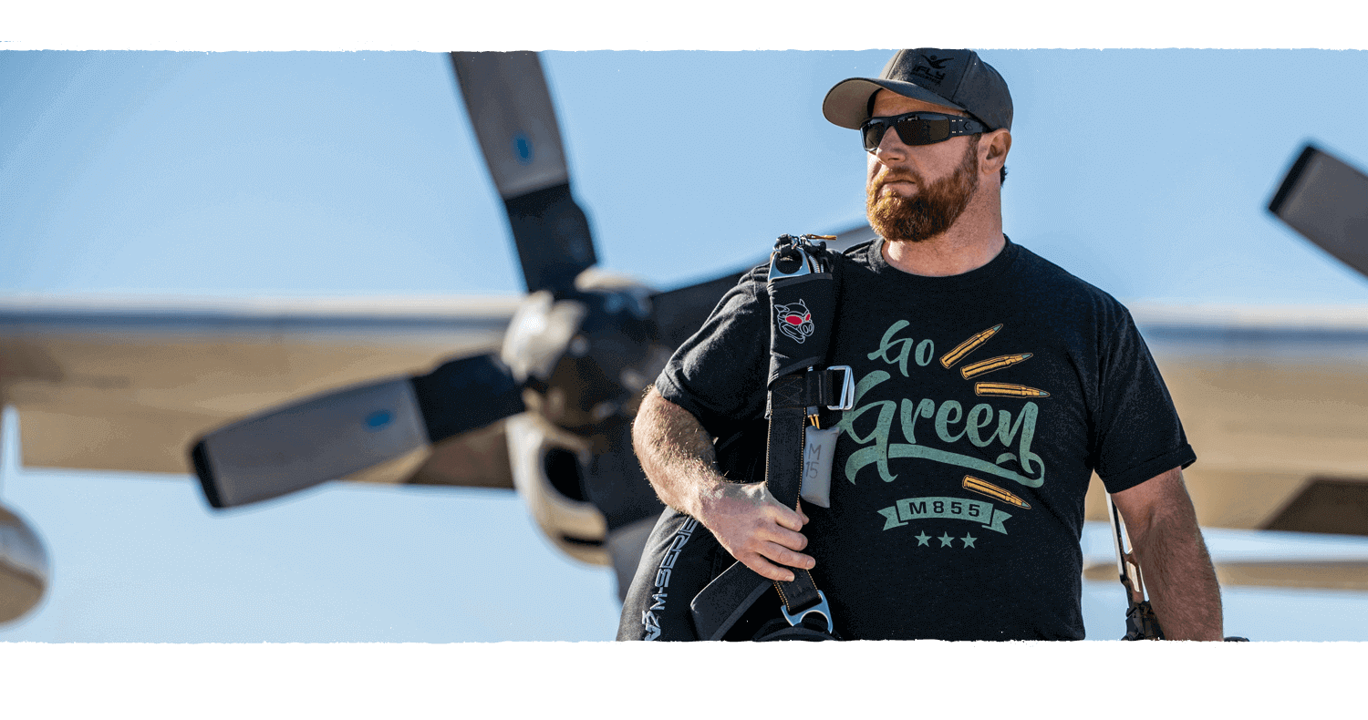 Valhalla Wear Apparel For Veterans Patriots And Those